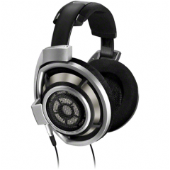 Top 10 Best Headphones – 2012