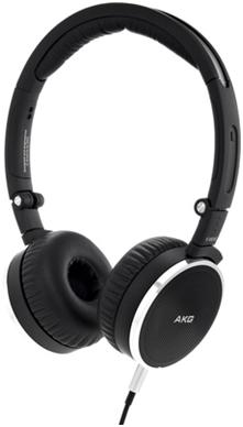 AKG K 490 NC