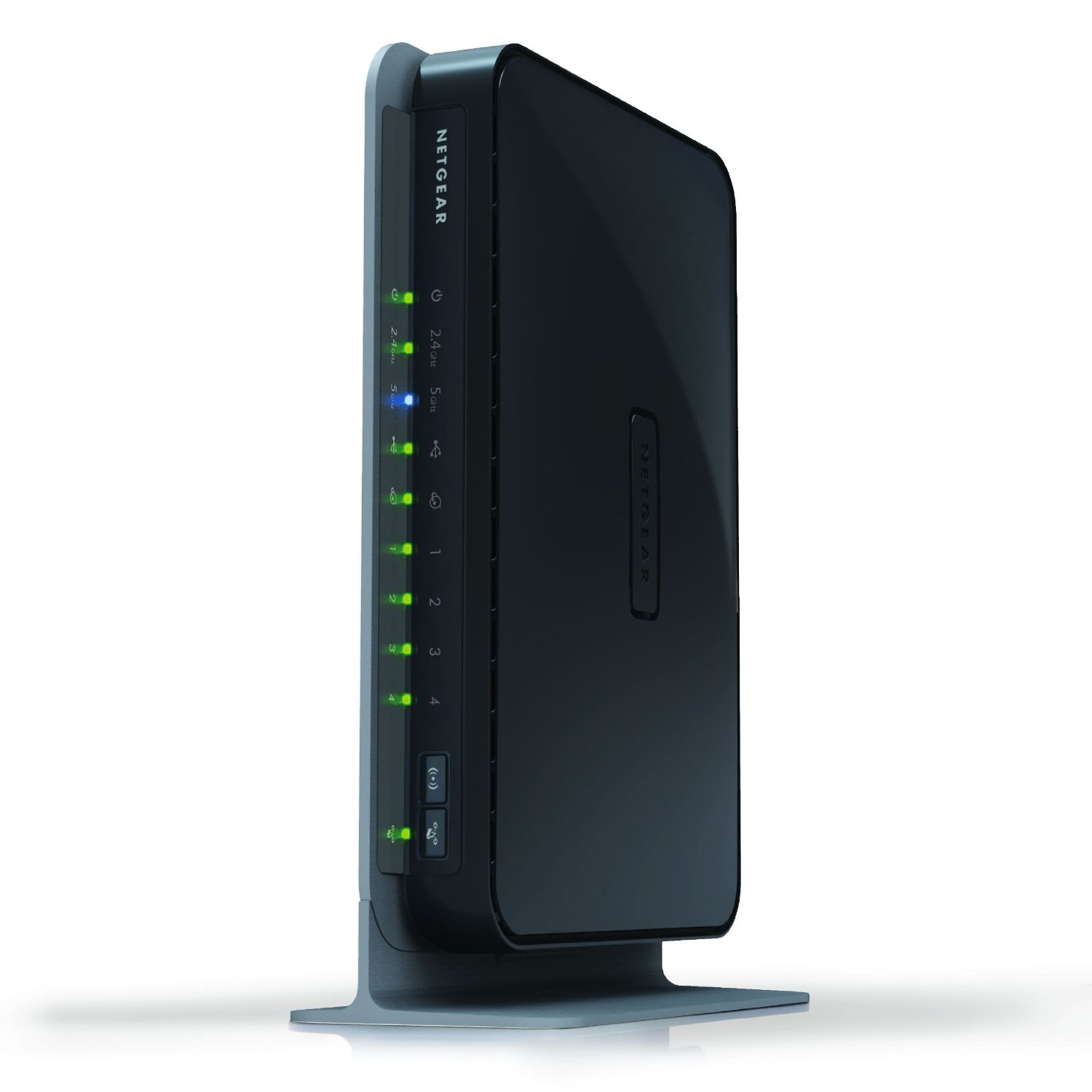 Top 10 Adsl2+ Modems
