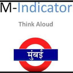 Download m-Indicator App For Windows Phone