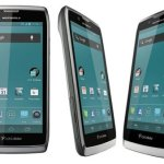 Motorola Electrify 2: Is this an electric find for Motorola fans?