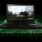 The Second Cut: A Quick Look at the Latest Razer Blade