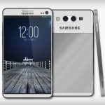 Top 4 Upcoming Smartphones for 2013