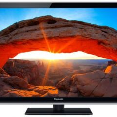Top 3 HDTVs to Choose From in 2013