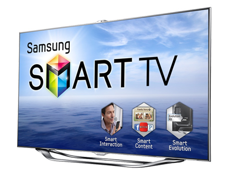 Samsung PNE6500