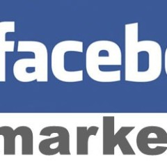 Why You Might Be Failing In Facebook Marketing