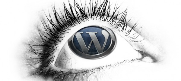 are you getting the most out of wordpress seo
