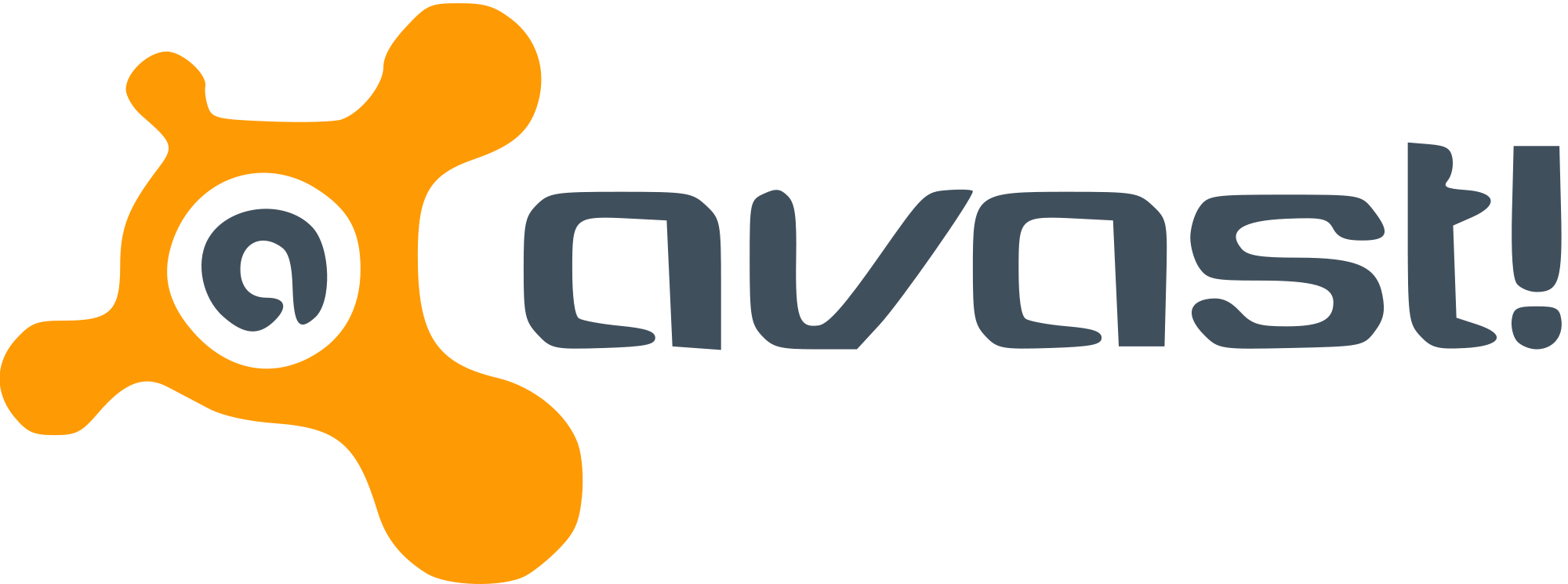 Come escludere file e cartelle dalla scansione di Avast