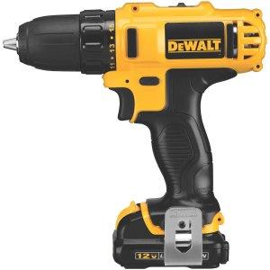 DEWALT-DCD710S2