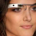 What are the benefits of using Google Glasses