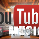 YouTube Prepping a Music Streaming Service