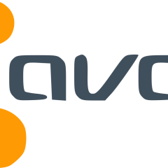 How to get Avast Internet Security 3Yr License For Free