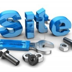Web Tools To Test Your Website On Mobile Devices
