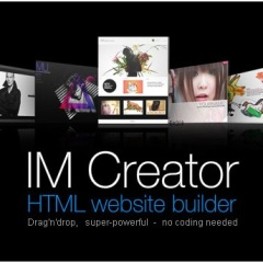 Top 10 Alternatives to Weebly Website Builder