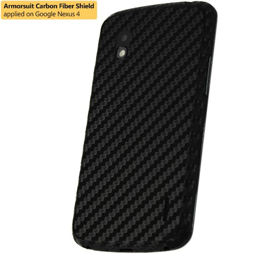 Benefits Of Smartphone Carbon Fiber Skins