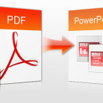 How to Effortlessly Convert PDF to PPT Online Free