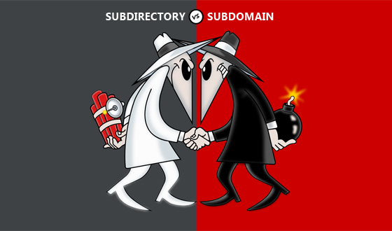 Subdomain Or Directory, Which Is Better And Why