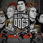 Fix:Sleeping Dogs Bug | Mission Election | Escape the Building Problem