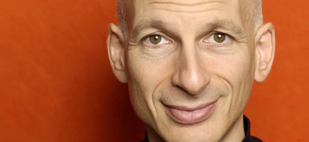 Top 10 books of seth godin