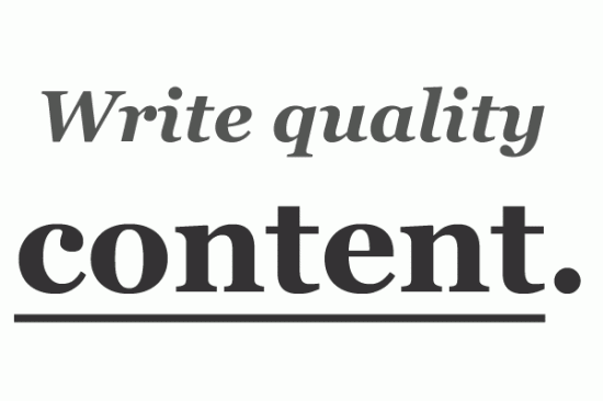 Writing-Quality-Guest-Posts