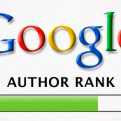 Five Ways to Begin Improving Your Author Rank