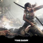 How I Solved Tomb Raider Bug: Killing Father Mathias – 2013