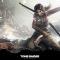 How I Solved Tomb Raider Bug: Killing Father Mathias – 2013