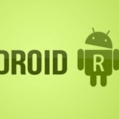 How to root an Android Device without a Computer