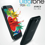 Zen Ultrafone 701 HD review – Rs 11,999 beats Micromax Canvas HD