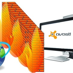 [SOLVED] Avast Firewall Problem – Firewall Not Available