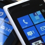 Turn off Auto Spelling Correction / Predictive Text in Messages: Lumia