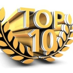 Top 10 Best PC Games of 2013 – Ultimate PC Games