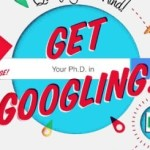 How to Master in Google Search : Get your PhD in Googling [Slideshow]