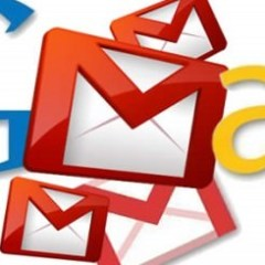 How to Register a Gmail account without having a Mobile Phone – 2013