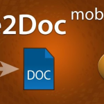 Modify and Manage PDF Documents from Your Smartphone or Tablet