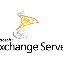 5 OWA Improvements in Exchange Server 2013