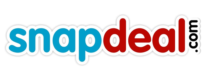 Snapdeal-Review