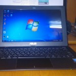 Is it worth buying the Asus X200CA-KX018D Notebook PC ?