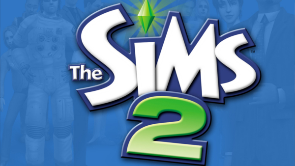 Sims 2 ultimate free