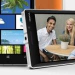 Nokia Lumia 930 – The Champion of Still Photography