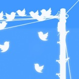 How to Open Multiple Twitter Accounts in the same Browser