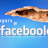 5 Hidden Dangers of Facebook You Probably Didn't Know