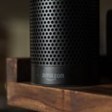 5 Best Smart Home Gadgets and Applications in 2016