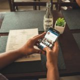 Get the Most of Your Images with These Amazing Apps