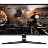 Things to keep in mind before purchasing a Gaming Monitor