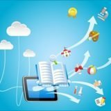 Everything You Need To Know About Cloud Based Authoring Tools