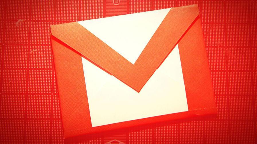 gmail must have addons.