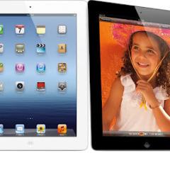 The Advantages of Leasing Apple Macs