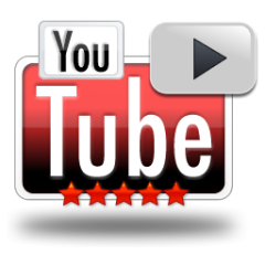 Fix Shaky Videos with a Click of a Button in Youtube