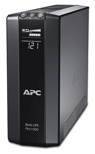 APC UPS Battery